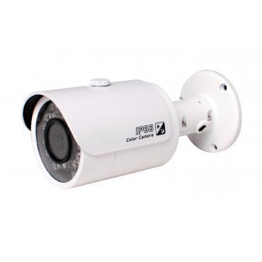 تکسان - HAC-HFW2100S - دوربین مدار بسته داهوا