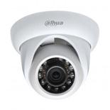 تکسان - HAC-HDW1100S - دوربین مدار بسته داهوا