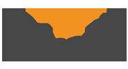شرکت تکسان – ارائه دهنده دوربین مدار بسته
