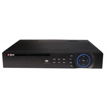HCVR7404/7408/7416L تکسان